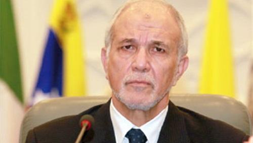 الجزائر: تعيين وزير سابق رئيسا لهيئة الإنتخابات