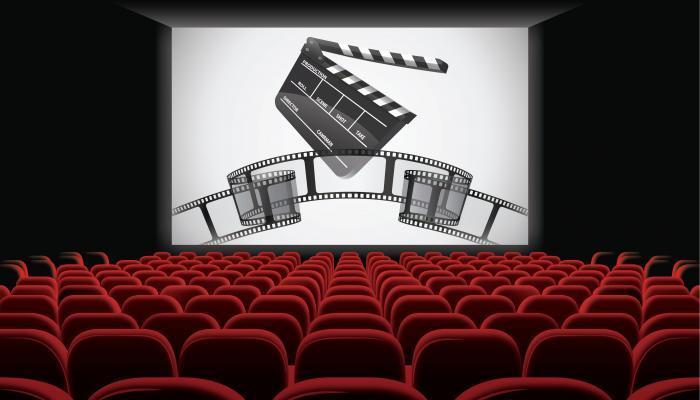 فيلمان تونسيان في مهرجان الجونة السينمائي بمصر