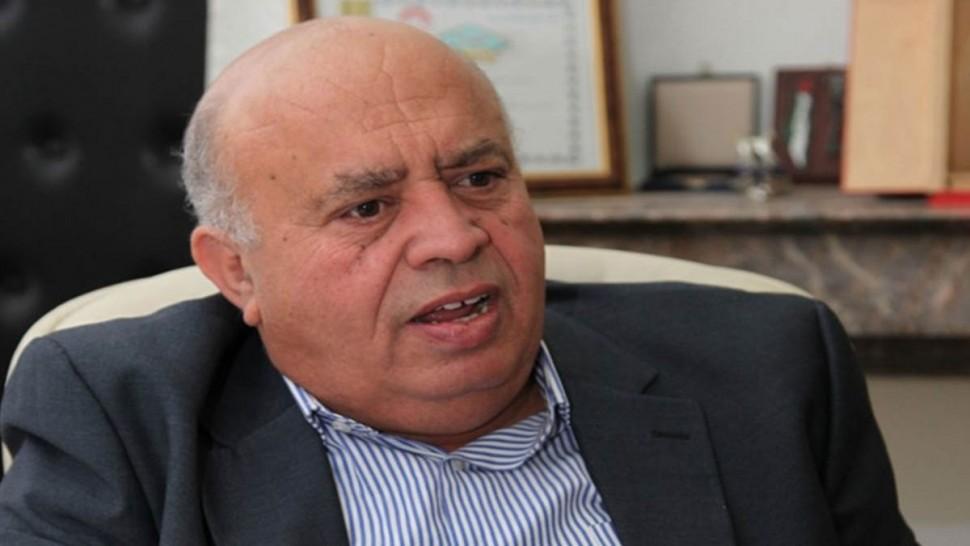 """حركة """"تونس إلى الأمام"""" ترفض استقالة البريكي"""