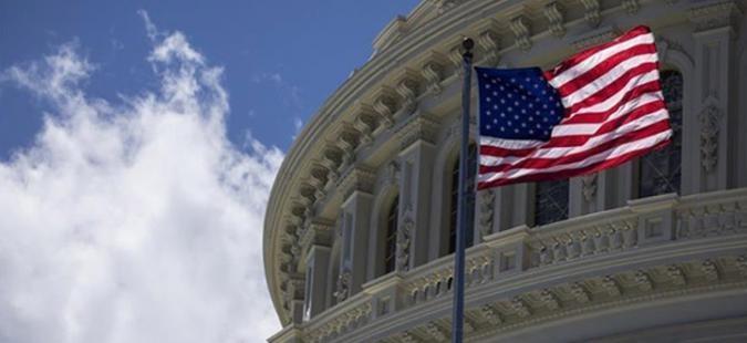 عجز الميزانية الأمريكية يسجل مستويات قياسية تاريخية