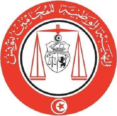 هيئة المحامين ترصد غياب الشباب عن العملية الانتخابية