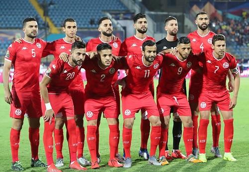 الدخول مجاني للقاء الودي بين المنتخب التونسي ونظيره الموريتاني