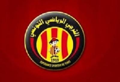 الترجي الرياضي: الجزائري بن ساحة ينضم الى المجموعة نهاية الاسبوع الجاري