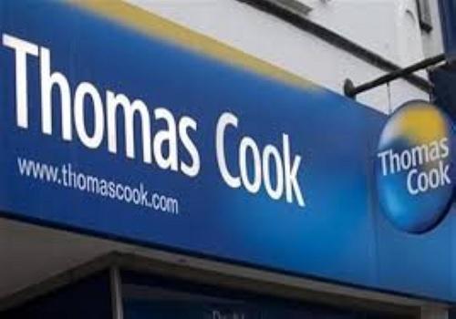 """""""توماس كوك""""… لماذا انهارت أقدم شركة سياحة في العالم؟"""