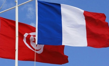 """فرنسا: نرغب ان تتم الانتخابات الرئاسية في تونس """"بشكل حيادي"""""""