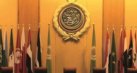 وفد من الجامعة العربية يزور تونس لمتابعة الانتخابات الرئاسية