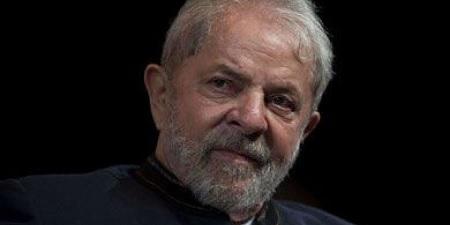 رئيس البرازيلي السابق يرفض إكمال عقوبته في سجن منزلي