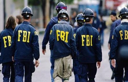 اعتقال جندي أميركي خطط لتنفيذ هجوم إرهابي