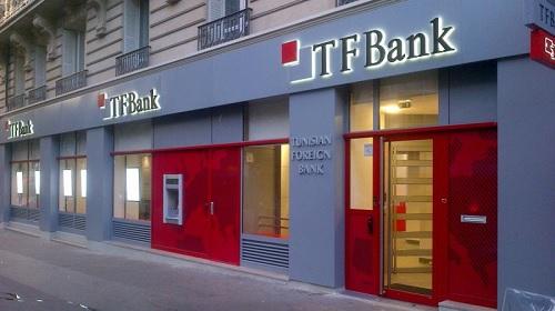 تنفيذ عقلة على البنك التونسي الفرنسي: المكلف العام بنزاعات الدولة يوضح
