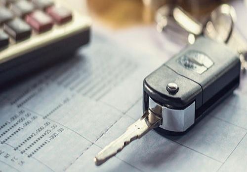 تأمين السيارات : تعريفة جديدة ..وقاعدة بيانات الكترونية لتبادل المعلومات