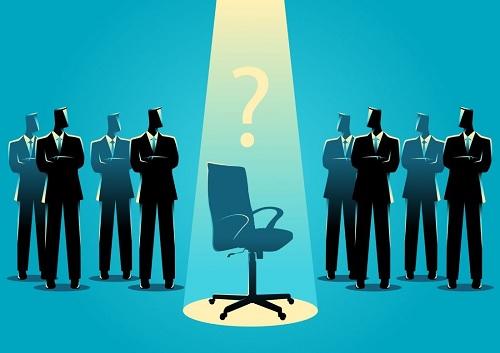 تقرير: 36 % من المستجوبين تحصلوا على الوظيفة الأولى بتدّخل من الأقارب