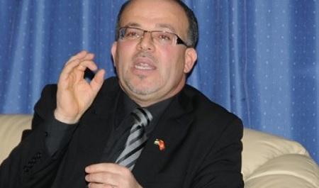 "سمير ديلو: ""سنحترم قرارات الشعب واختياراته """
