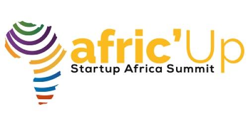 24 و25 سبتمبر: تونس تحتضن قمة افريقيا الرقمية (Afric'Up)