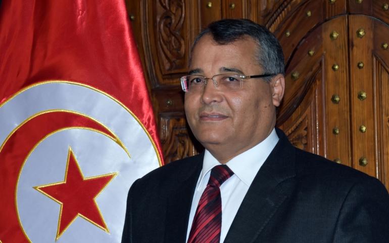 """توفيق الراجحي: """"تونس حققت تقدّما في الإصلاحات الهيكلية"""""""