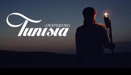 تونس تفوز بأفضل فيديو ترويجي للسياحة في القارة الافريقية