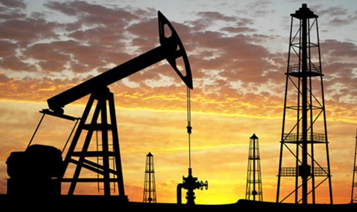 المؤسسة التونسية للأنشطة البترولية :وضعية مالية دقيقة ..و التوجه نحو إعادة هيكلتها و تطوير مردوديتها التنافسية