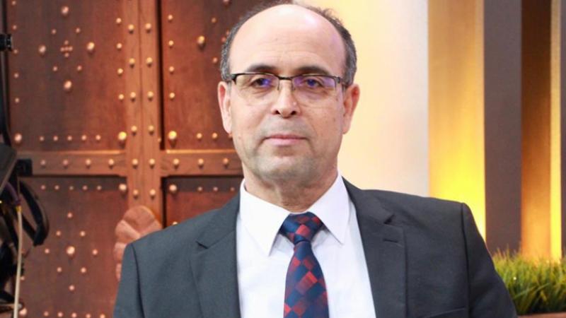 محكمة المحاسبات: المترشحون للرئاسة مدعوون لإيداع حساباتهم
