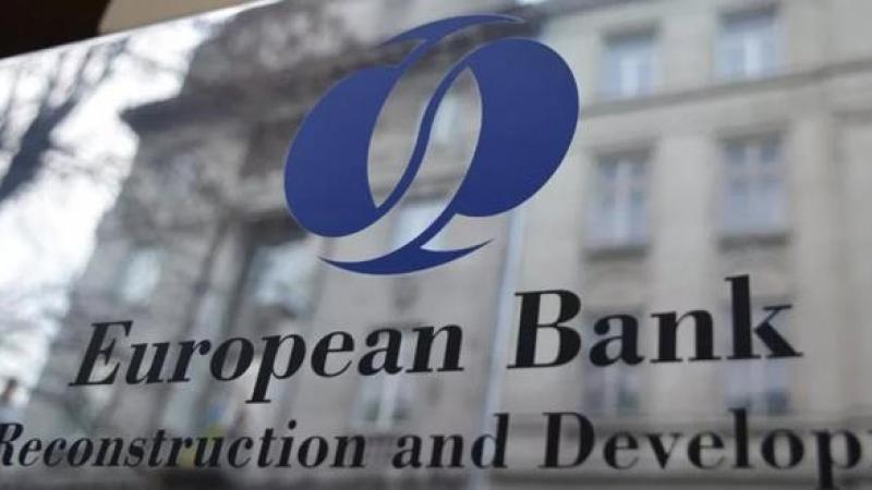 البنك الاوروبي لاعادة الاعمار: الاقتصاد التونسي يستعيد نسق نموه ابتداء من 2020