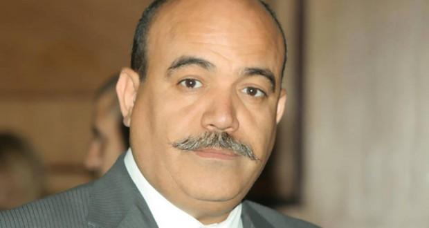 الصديق يستقيل من خطة الناطق الرسمي لائتلاف الجبهة الشعبية