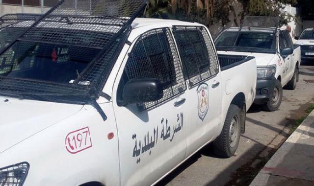 بلدية رواد تتراجع عن قرار الاستغناء على جهاز الشرطة البلدية
