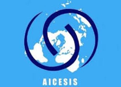 مجلس الحوار الاجتماعي يترشح لعضوية الجمعية الدولية للمجالس الاقتصادية والاجتماعية