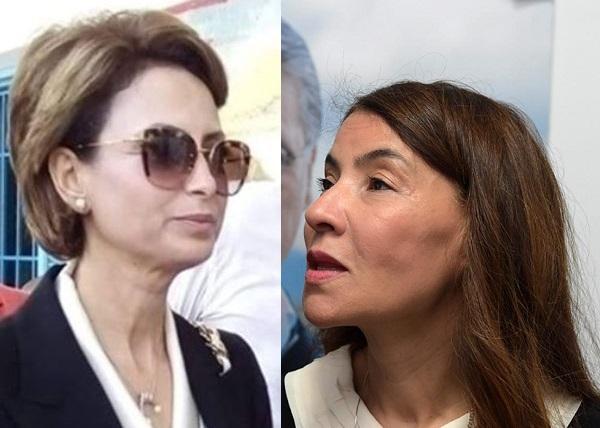 إشراف شبيل أم سلوى السماوي…من ستكون سيدة تونس الأولى؟