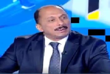 محمد عبو يشترط هذه الوزارات للمشاركة في الحكم