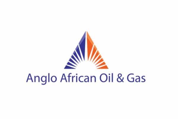 """ "" Anglo tunisian Oil and Gaz تقتني أسهم الشركة البترولية ""مادكو """