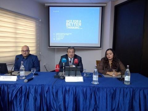 تونس تحتل المرتبة 87 في تقرير منتدى دافوس للتنافسية العالمية