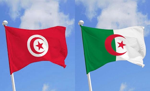 1،700 مليون تونسي يزورون الجزائر خلال 2019