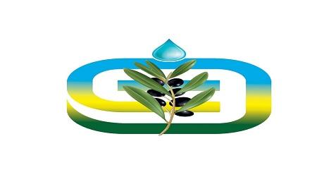 وزارة الفلاحة تدعو المواطنين الى عدم الاقتراب من المنشآت المائية