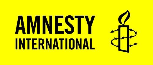 العفو الدوليّة تدعو البرلمان الجديد إلى الإلتزام بالدفاع عن حقوق الإنسان