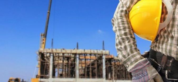 جامعة البناء والأشغال: الأجانب استولوا على الصفقات العمومية