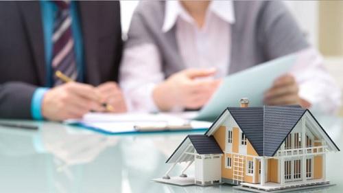 صدر بالرائد الرسمي: امر حكومي جديد يهم قروض السكن
