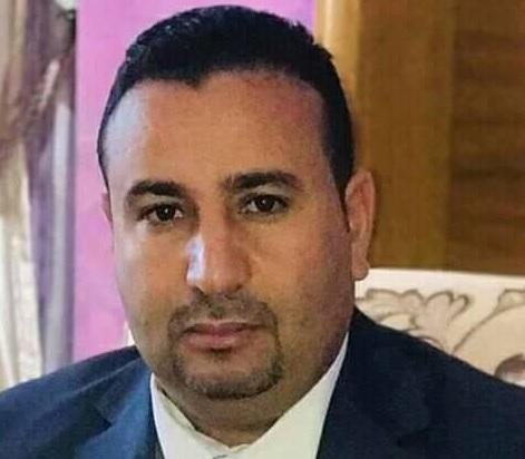 اتهم بامبراطور التهريب: نائب في البرلمان الجديد يوضح