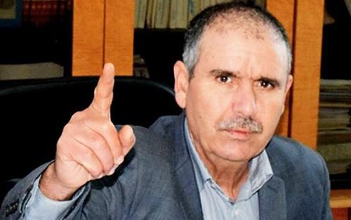 الطبوبي: سنقاضي كل شخص اتهم المنظمة الشغيلة بالفساد