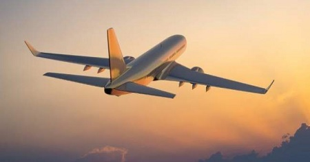 ابتداء من 2020: رحلات جوية مباشرة بين إسرائيل والمغرب