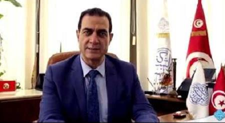 """الشركة التونسية للبنك تنوي مقاضاة """"بودن"""" و مطالبته بالتعويضات"""