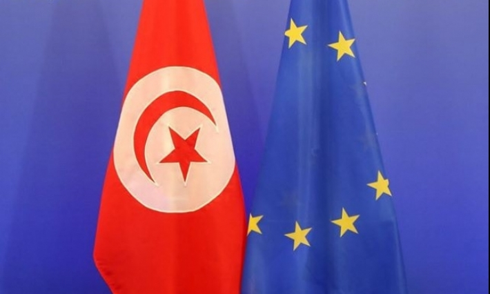 غدا: توقيع اتفاق تنفيذ مشروع التبادل الطاقي التونسي الأوروبي