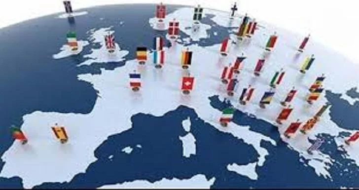 واشنطن تفرض رسوما جمركية بالمليارات على سلع أوروبية