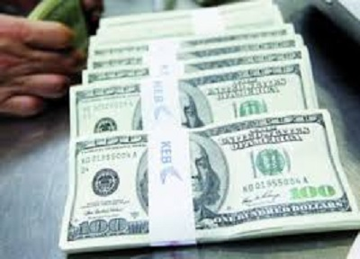تونس تخطط لإصدار سندات بقيمة 800 مليون يورو