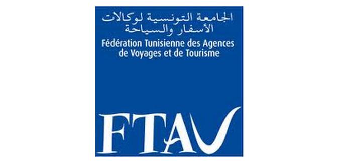 """كاتب عام جامعة وكالات الأسفار: """"علينا الإقتداء بالتجربة التركية لتطوير القطاع السياحي"""""""