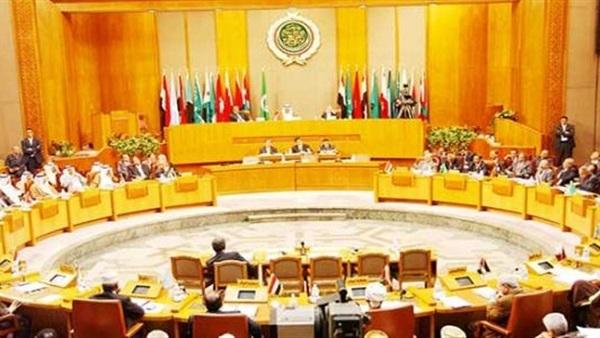 الجامعة العربية تدين الإنتهاك التركي للسيادة السورية