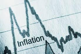 استقرار نسبة التضخم في تونس