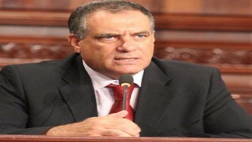 """غازي الشواشي: """" لن نقبل الدخول في تجربة حكم فاشلة"""""""