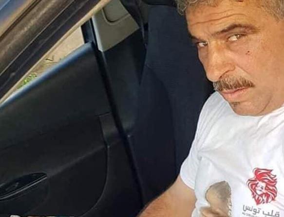 قلب تونس يفتح تحقيقا في صور زهير مخلوف