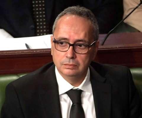 """وزير العدل: """"نحو وضع ميثاق لتنظيم التعامل بين القضاة و المحامين """""""
