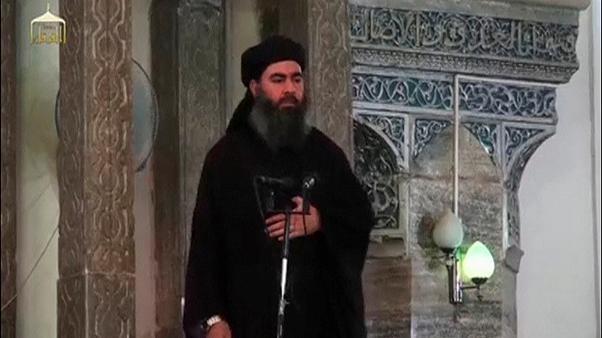 مقتل أبو بكر البغدادي: وسائل إعلام أميركية تكشف التفاصيل