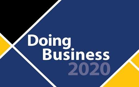 تونس تكسب درجتين في تقرير ممارسة أنشطة الأعمال 2020
