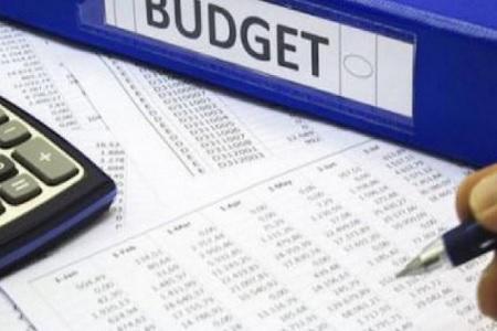 مشروع قانون المالية2020: الترفيع في الحدّ الأقصى للطرح بعنوان الوالدين في الكفالة إلى 450 دينارا سنويا